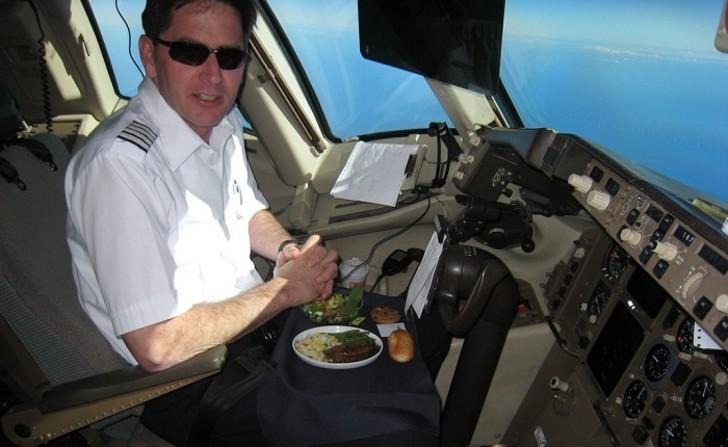 pilot-jede
