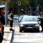 policija-saobraćaj-kayne