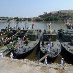 rečna-flotila-vojska-srbije