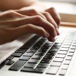 ruke-tastatura