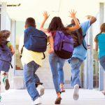 učenici-škola
