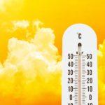 visoka-temperatura