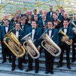 15-Brass band 1