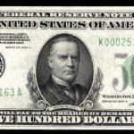 500-dolara
