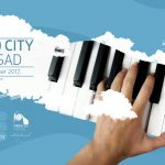 PIANO-CITY-NS-2017