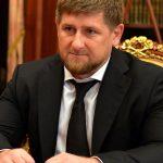 Ramzan_Kadyrov,_2014