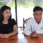 Tambon-Prasert