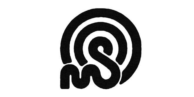 akud-sonja-marinkovic-logo