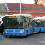 autobus-gradski