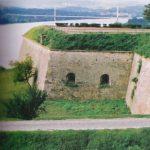 bastion-svetog4-leopolda