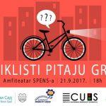 biciklisti-pitaju-grad