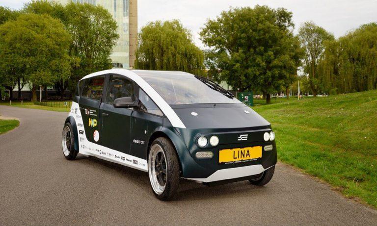 biorazgradivi-automobil-lina