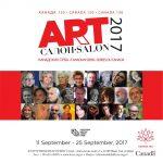 kanadski-umetnici-novi-sad-izložba-plakat