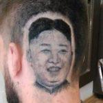 kim-džong-un-frizura