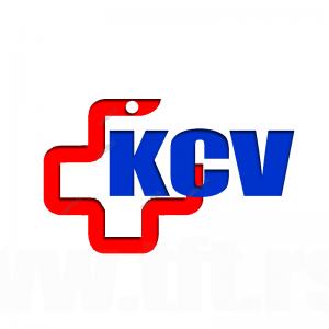 klinički-centar-vojvodine-kcv-logo