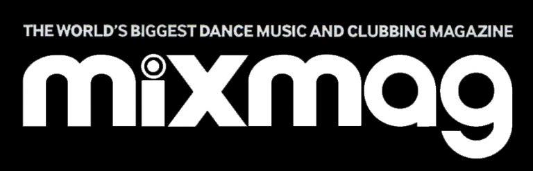 mixmag+logo