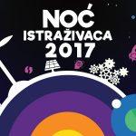 noć-istraživača-2017