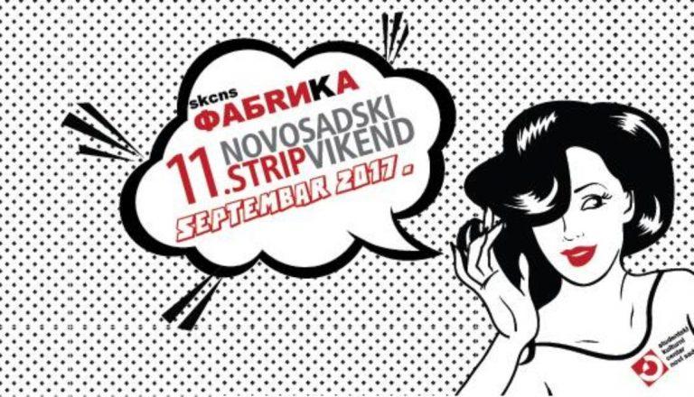 ns-strio-vikend-11