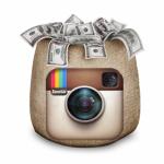 pare-na-instagramu