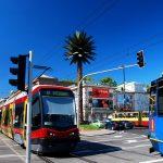 varšava-tramvaj