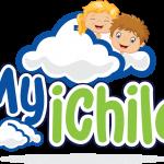 My iChild