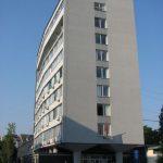 PIO-Novi-Sad