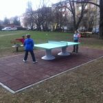 betonski-sto-za-stoni-tenis