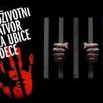 doživotni-zatvor-ubicama-dece