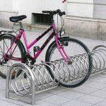 drzaci-za-bicikle