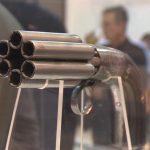 izloyba-pistolja