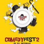 komedi fest 2017