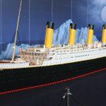 lego-titanik