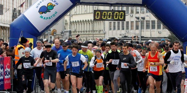 novosadsaki-maratin