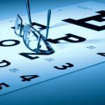 ocni-pregled