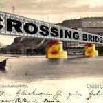 prelazenje-mostova