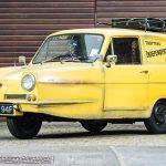 troterov-automobil