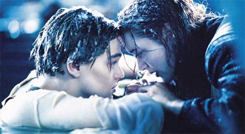 Titanik-najromanticnija-sce