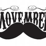 movembar