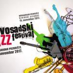 novosadski jazz festival 2017