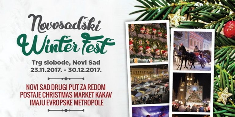 novosadski-winter-fest