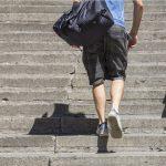 penjanje-uz-stepenice
