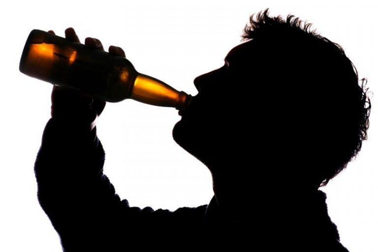pivo alkoholicar