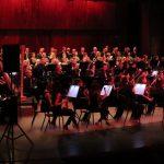 IMG_5005-gala-koncert-13012017-1-765x510