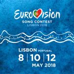 evrovizija 2018
