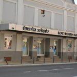 novosadsko pozoriste