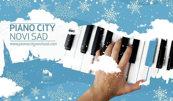 piano_city