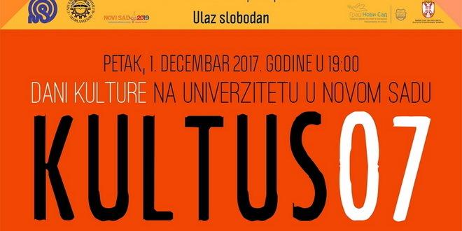 plakat-kultus-2017-jovanovic-jpg_660x330