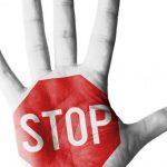 stop ruka