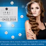 Konferencija o industriji lepote
