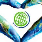 departman za geografiju turizam i hotelijerstvo UNS